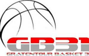 GB31 SENIORS M - BASKET CLUB VERFEILLOIS